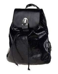 Рюкзаки и сумки на пояс MM6 BY Maison Margiela