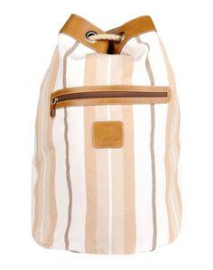 Рюкзаки и сумки на пояс Calabrese Napoli