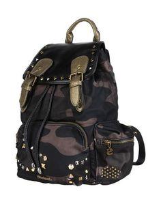 Рюкзаки и сумки на пояс Desigual