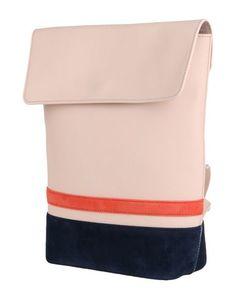 Рюкзаки и сумки на пояс Mother of Pearl