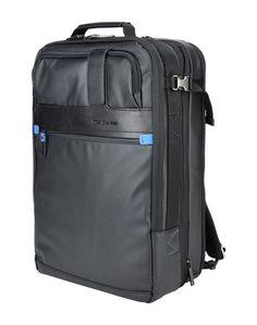 Рюкзаки и сумки на пояс Samsonite RED