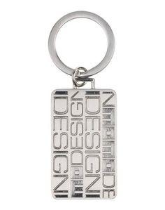 Брелок для ключей Momo Design
