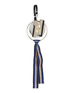 Брелок для ключей GUM BY Gianni Chiarini