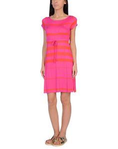 Пляжное платье Blugirl Blumarine Beachwear