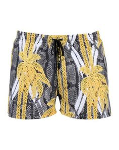Шорты для плавания Just Cavalli Beachwear