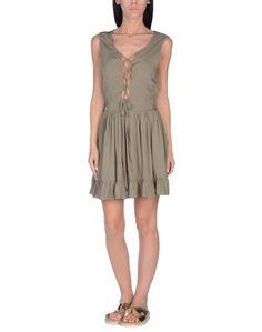 Пляжное платье SUN Sisters Beachwear