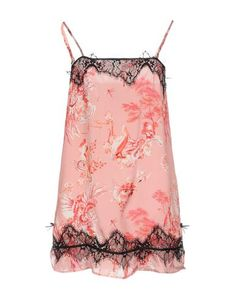 Комбинация Roberto Cavalli Underwear