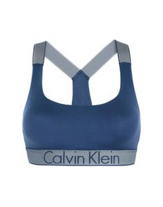 Бюстгальтер Calvin Klein