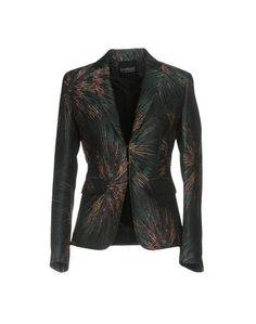 Пиджак Boutique DE LA Femme