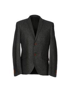 Пиджак Suit