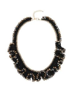 Ожерелье Jolie BY Edward Spiers