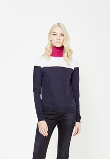 Водолазка Armani Jeans
