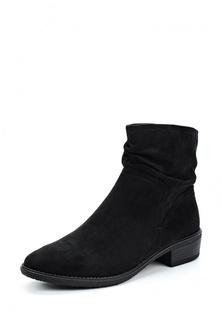 Ботинки Dorothy Perkins
