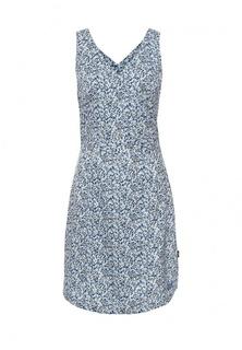 Платье Jack Wolfskin
