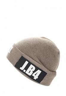 Шапка J.B4