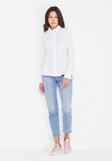 Рубашка Jennyfer