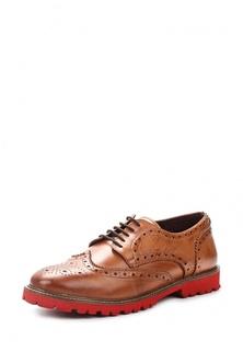 Туфли London Brogues