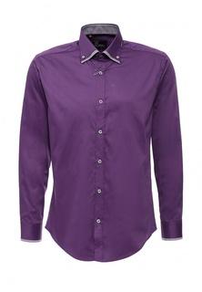 Рубашка Sahera Rahmani