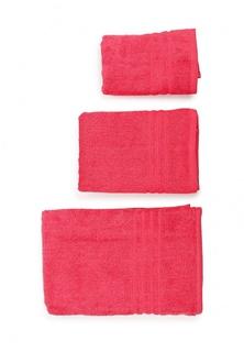 Комплект полотенец 3 шт. Arloni