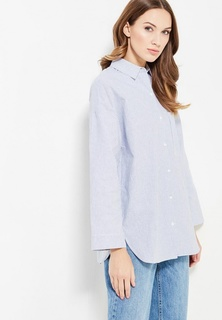 Рубашка Cocos