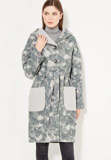 Пальто MARI VERA