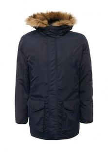Куртка утепленная Shine