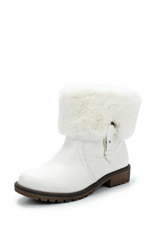 Полусапоги Style Shoes