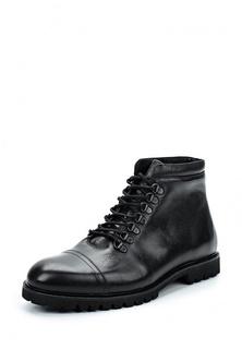 Ботинки Zign