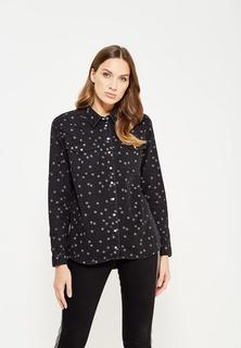 Рубашка джинсовая Zoe Karssen