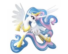 Фигурки коллекционные My Little Pony «Принцесса», в ассортименте