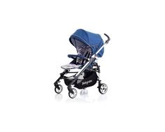 Коляска-трость Baby Care GT4 Blue