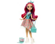 Кукла Ever After High «Принцессы-школьницы» в асс.
