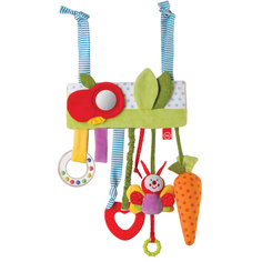 Подвеска Happy Baby «Jolly Garden»