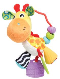 Погремушка Playgro «Жираф»