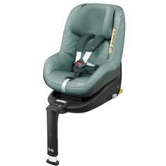 Автокресло Maxi-Cosi «2WayPearl» 9-18 кг Nomad Green