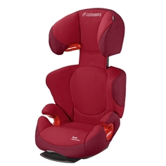 Автокресло Maxi-Cosi «Rodi Air pro» 15-36 кг Robin Red