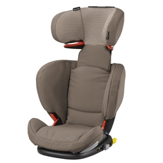 Автокресло Maxi-Cosi «Rodi Fix Air Protect» 15-36 кг Earth Brown