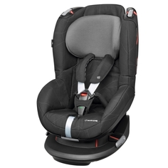 Автокресло Maxi-Cosi «Tobi» 9-18 кг Black Diamond