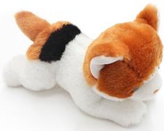 Мягкая игрушка Button Blue «Котенок пятнышко» 23 см