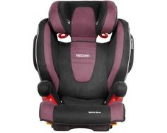 Автокресло Recaro «Monza Nova 2 SeatFix» 15-36 кг Violet