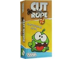Настольная игра Hobby World «Cut The Rope/Cut The Rope magic» в ассортименте