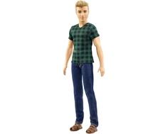 Кукла Barbie Кен «Игра с модой» 33 см, в ассортименте