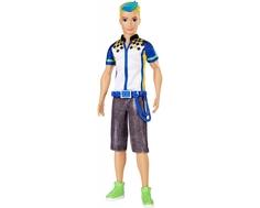 Кукла Barbie Кен «Barbie и виртуальный мир» 33 см