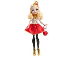 Кукла Ever After High «Отважные принцессы» 23 см, в ассортименте