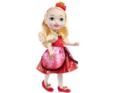 Кукла большая Ever After High «Принцесса» 38 см, в ассортименте