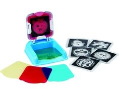 Игровой набор Playgo «Изучаем цвета»