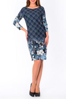 Платье S&A style