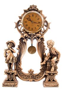 """Часы """"Первое свидание"""" Русские подарки"""