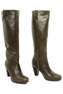 high boots GIORGIO PICINO