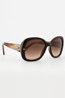 Очки солнцезащитные Lanvin